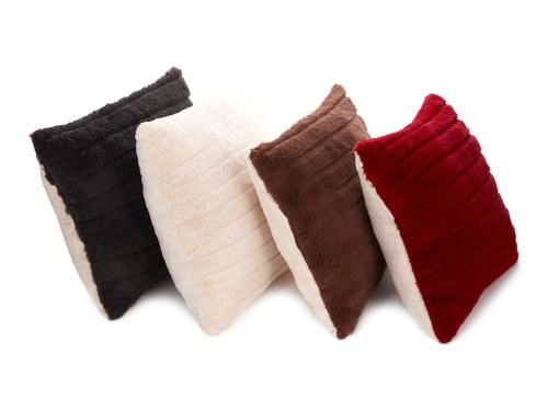 Warm Hug dekorativni jastuk