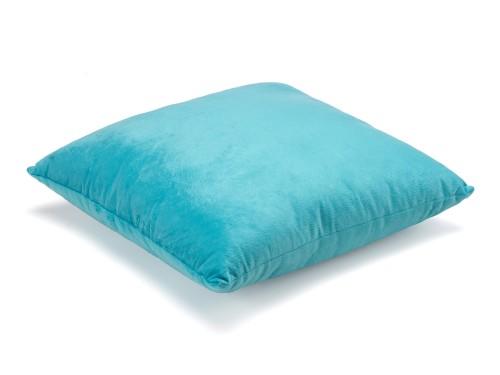 Zig-Zag dekorativni jastuk