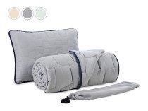 AdaptiveGO set pokrivač i jastuk