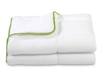 DORMEO GREEN TEA DUVET V3