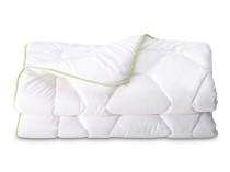 Aloe Vera Light pokrivač