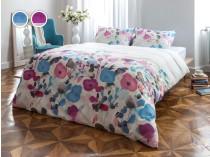Blossom Bedding Set
