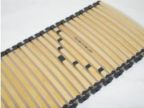 Clip Flex Letvice za krevet