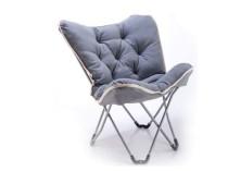 Sklopiva fotelja Cozy