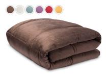 Cozy pokrivač 4u1