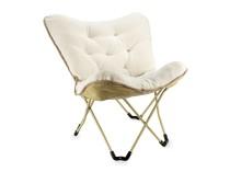 Cozy Sklopiva fotelja