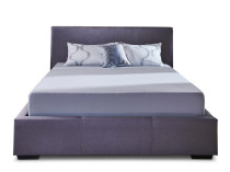 Bed Frame Dolce