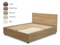 Krevet Lettia