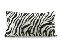 Dekorativni jastuk zebra Relax