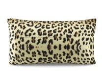 Dekorativni jastuk leopard Relax