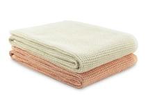 Essenso dekorativni pokrivač/prekrivač