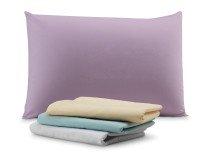 Pillow Case Essenso