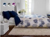 Florela pamučna posteljina