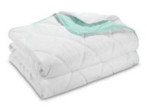Four Season Duvets Set