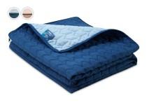 Hero 3u1 - prekrivač, pokrivač i jastuk