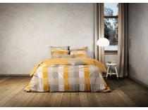 Dormeo Clarissa pamučna jastučnica 60 x 80