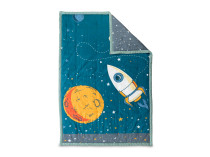 Lan Space jorgan za decu