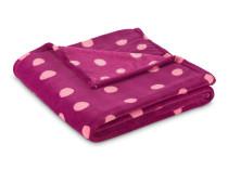 Lana Garden Blanket