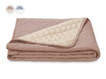 Light Blanket V2 prekrivač