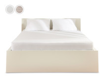 Mamut II krevet