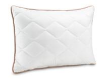 Mirabai klasični jastuk