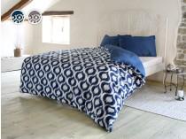 Morocco posteljina