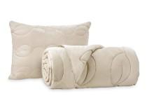 Natura set jastuk i jorgan