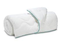 Onezip set pokrivač i jastuk