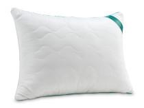 Onezip podesivi klasičan jastuk