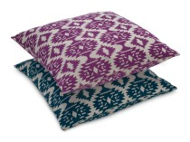 Dekorativne jastučnice Oriental