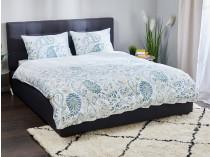 Paisley posteljina