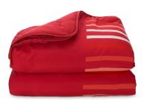 Dupli pokrivač Perfect Sleep