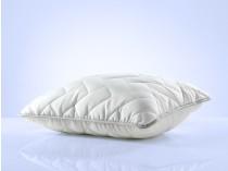 Dormeo Luna jastuk klasičnog oblika