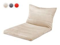 Prostirka Relax Relax Sofa