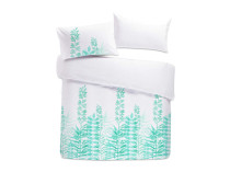 Bedding Set Renew Natura