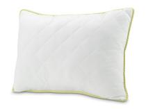 Renew Natura Pillow Classic