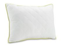 Klasični jastuk Renew Natura