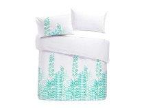 Bedding Set Renew Natura