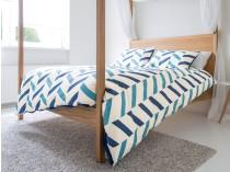 Scala pamučna posteljina
