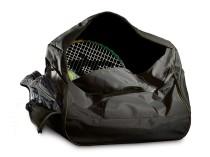 Seaberg sportska torba