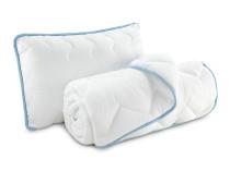 Siena jastuk i pokrivač set V3