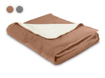 Silky Soft pokrivač