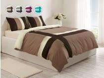 Silky Touch pamučna posteljina