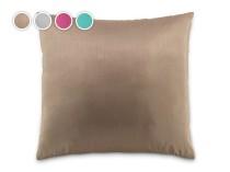Silky Touch jastuk