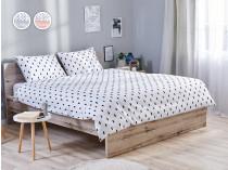 Sleep&Inspire posteljina