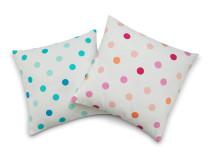 Dekorativni jastuk Sleep Inspiration