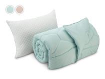 Pokrivač i jastuk set Sleep Inspiration