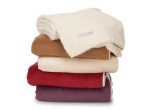 Warm Hug jastuk i ćebe sa emotivnom porukom