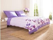 Pokrivač sa posteljinom Sweet Dreams