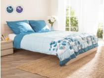 Sweet Dreams pokrivač sa posteljnom